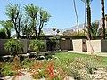 Frank Sinatra House - Palm Springs 02.jpg