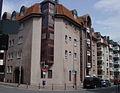 Frankfurt-Bockenheim Gebr.Weismüller 10.jpg