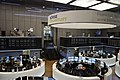 Frankfurt Borse (Ank Kumar) 01.jpg