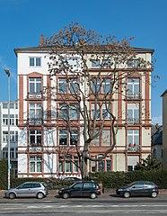 Frankfurt Gutleutstraße 98-100.20130327.jpg