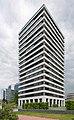 Frankfurt Lyoner Straße 19.20130511.jpg