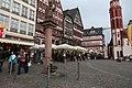 Frankfurt am Main 09-2011 - panoramio (2).jpg