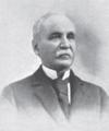 Franklin J. Dickman 002.png