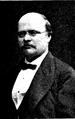Frans Vilhelm Häggström.png