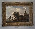Frans hals museum, haarlem (97) (16058458859).jpg