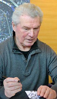 František Pospíšil 2015.JPG