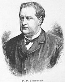 Frantisek Ferdinand Samberk Vilimek.jpg