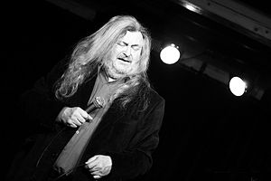 Jiří Helekal , Shut Up - Semafor (Mávám Vám / Birmingham)