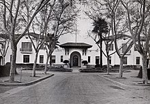 Frantz Fanon hospital in 1933.jpg