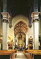 Franziskaner-Kirche-Oppeln-2.jpg