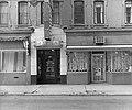 Fred Astaire Dance Studio Chicago 1978.jpg