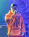 Fred Durst performing at The Roxy on December 3, 2019 (Quintin Soloviev).jpg