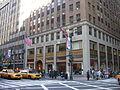 Fred F French Building 5th Avenue (8402711629).jpg