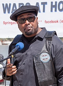 Fred Hampton Jr. 20180415-2289 (cropped).jpg