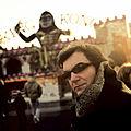 Fred Pallem & train fantôme.jpg