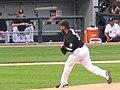 Freddy Garcia pitching.jpg