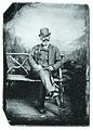 Frederick Layton ca1880s tintype.jpg