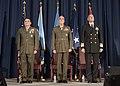 Frederick Padilla, Joseph Dunford and Frederick Roegge 170925-D-PB383 (37288030692).jpg
