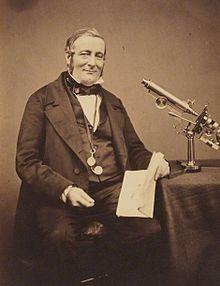 Frederick Walter Simms.jpg