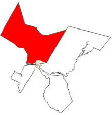 Fredericton-York (2014-).png