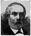 Fredrik August Dahlgren.jpg