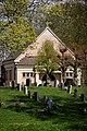 Fredrikstad graveyard - panoramio.jpg