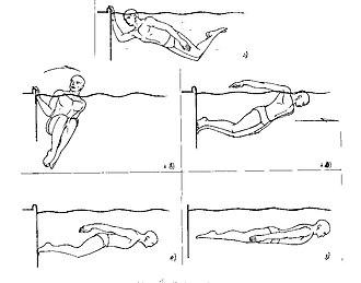 Free Colchian - Image: Free Colchian turning movement 1