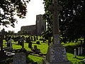 Freiston church - geograph.org.uk - 33582.jpg