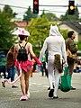 Fremont Solstice Parade 2010 - 176 (4718808624).jpg
