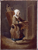 French - Girl with a Magic Lantern - Google Art Project.jpg
