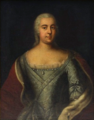 French School (18) - So-called portrait of Catherine the Great.png