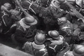 French troops lifeboat dunkirk.png