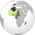 French west africa dahomey.png