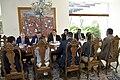 Frentes Parlamentares. Reuniões de Bancadas (33219432518).jpg