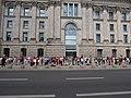 FridaysForFuture protest Berlin human chain 28-06-2019 40.jpg