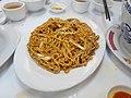Fried yi mein dishes from Kam Pik.jpg