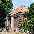 Friedhof (Hamburg-Ochsenwerder).Torhaus.1.27654.ajb.jpg