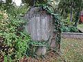 Friedhof wannsee fam eggebrecht.jpg