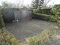 Friedhof zehlendorf 2018-03-24 (12).jpg