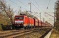 Friedrichsfeld DBS 189 033-4 met een lege ertstrein (13155749764).jpg