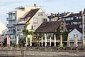 Friedrichshafen - Promenade - Altstadt 001.jpg