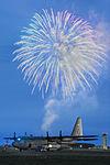 Friendship fireworks 150920-F-PM645-023.jpg