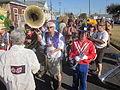 Fringe Parade 2012 SClaude Brass.JPG