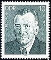 Fritz Große (timbre RDA).jpg