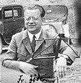 Fritz Jöde (1932).jpg