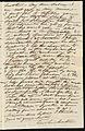 From Caroline Weston to Deborah Weston; Saturday, September 30, 1837 p3.jpg