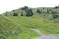 From Klöntal to Schwyz via Muotathal - panoramio (27).jpg