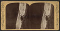 From the Great Crevice, by J. Loeffler 2.png