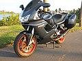 Front left Ducati 2004 ST4s senna.jpg