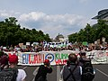 Front of the FridaysForFuture protest Berlin 24-05-2019 12.jpg